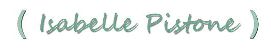Thérapie Anderlecht – Psychologue – Isabelle Pistone